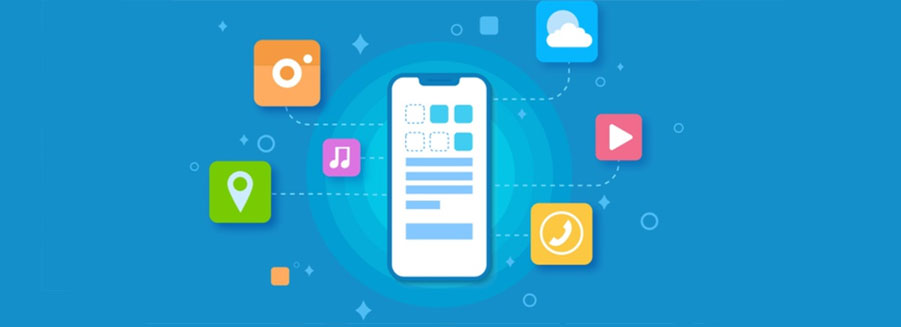 アプリ、ツール関連のアイキャッチ画像