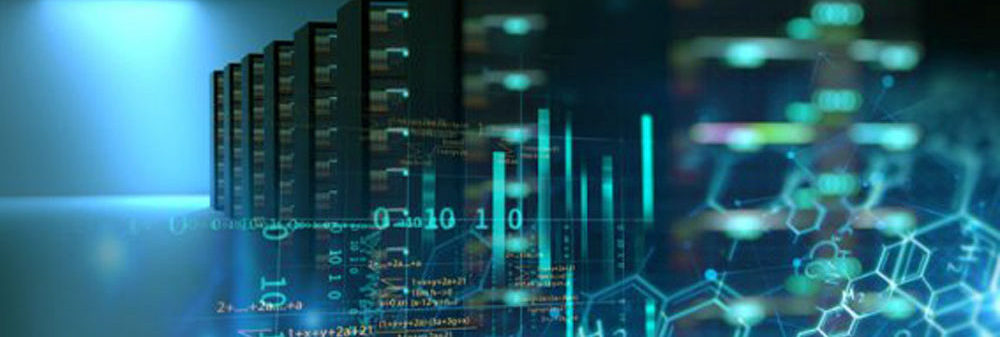 ITシステム、インフラ、ビジネス関連記事のアイキャッチ画像