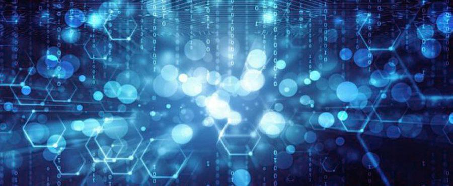 ファイル、データ操作関連のアイキャッチ画像