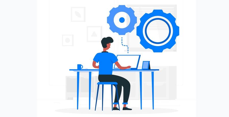 オフィスワーク関連のアイキャッチ画像